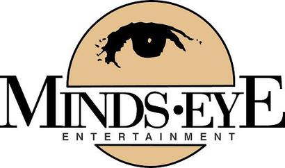 Minds Eye Entertainment