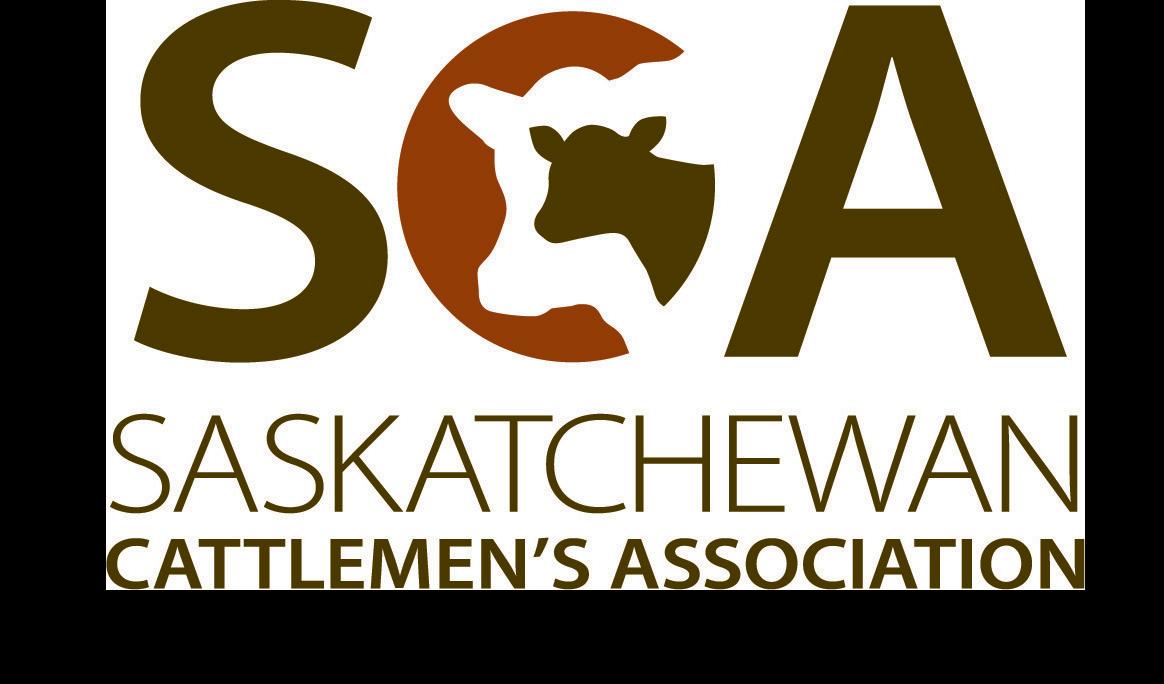 Sask Cattlemens Association